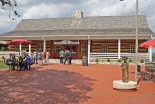 Luray Valley Museum, Virginia