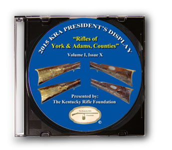 KRF_York-Adams_CD