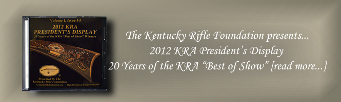 KRF-2012-best-of-show