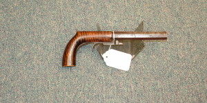 krf 34 (1)