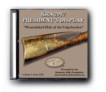 krf-2017-presidents-cd