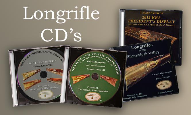 krf-cds