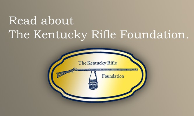 krf-read-about